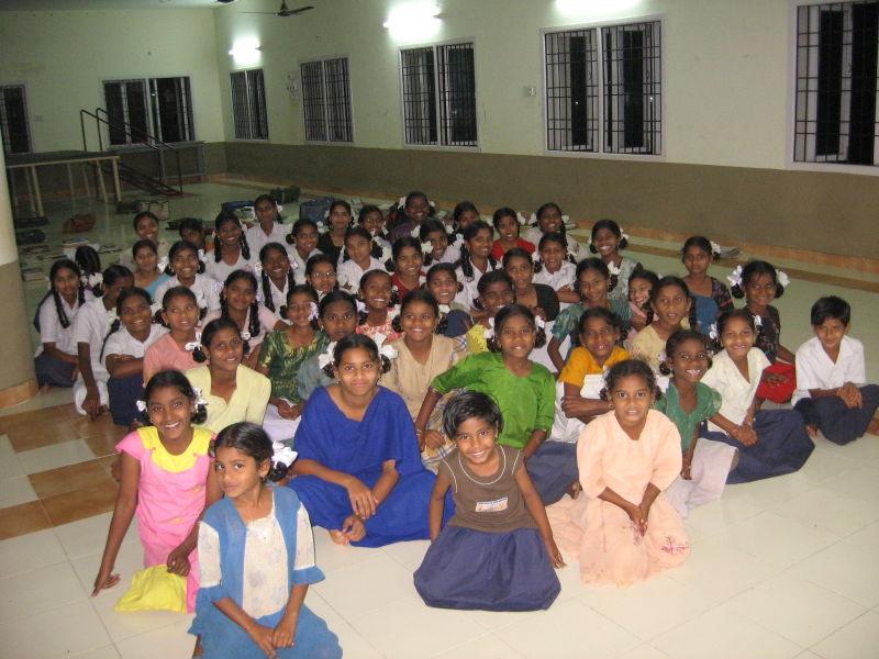 India 2008 Cindy #2 548
