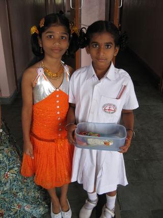 India 2008 Cindy #2 829