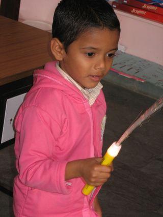 India 2008 Cindy #2 506
