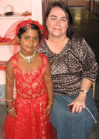 India 2008 Cindy #2 509