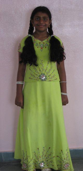 India 2008 Cindy 282