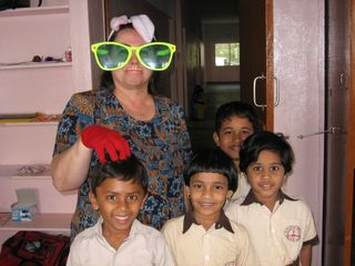 India 2008 Cindy #2 025