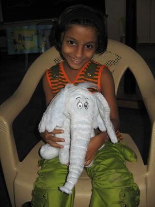 India 2008 Cindy #2 144