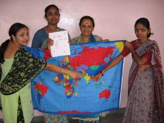 India 2008 Cindy #2 085