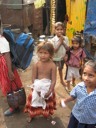 India 2008 Cindy 324