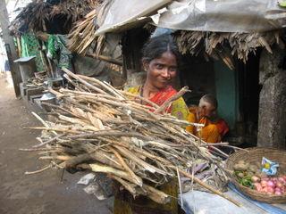India 2008 Cindy 332