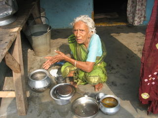 India 2008 Cindy 333