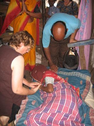 India 2008 Cindy 356
