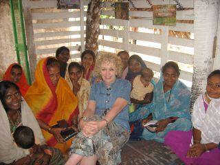 India 2008 Cindy 362