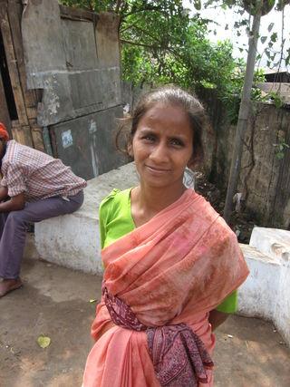 India 2008 Cindy 372