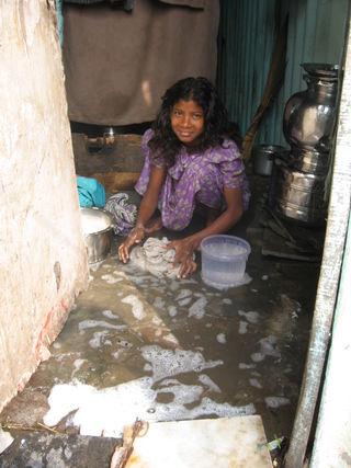 India 2008 Cindy 335