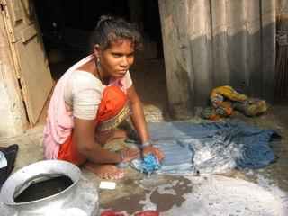 India 2008 Cindy 338