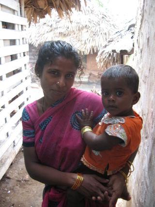 India 2008 Cindy 344