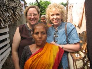 India 2008 Cindy 339