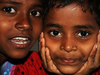 India 2008 Cindy 031