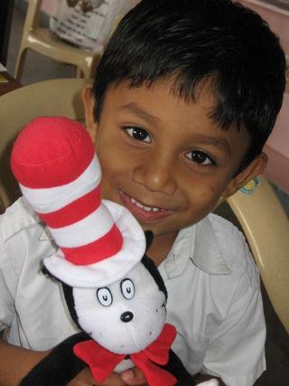 India 2008 Cindy #2 831