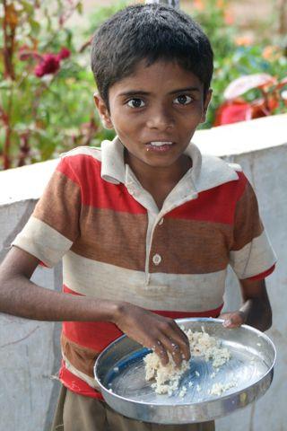 India 2008 Cindy 035