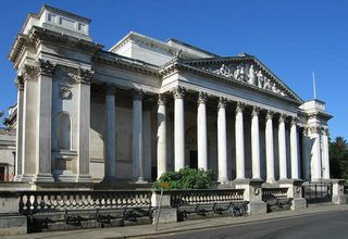 Fitzwilliam_museum_2