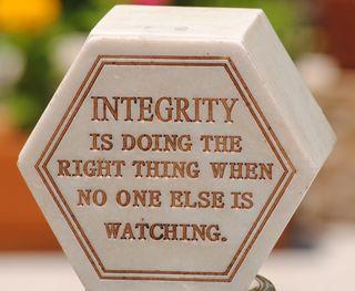 Integrity Box 3