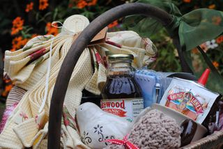 Mother-in-Law Basket 2
