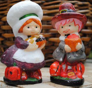 Little Pilgrims 2[1]