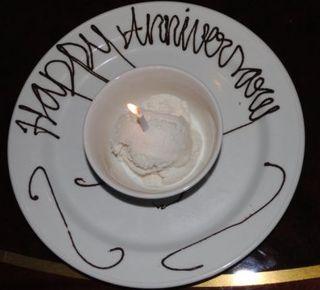 Happy Anniversay #38