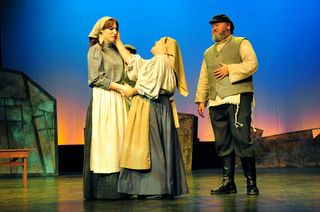 Fiddler and Lizzi 3