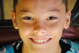 Emily's Smile Upside Downjpg