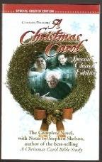 A Christmas Carol special church edition