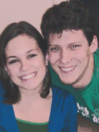 David and kelli