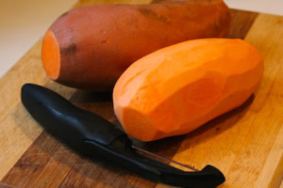 Sweetpotato_peeled