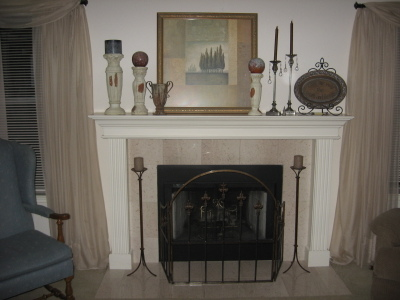 Fireplace_marble_001