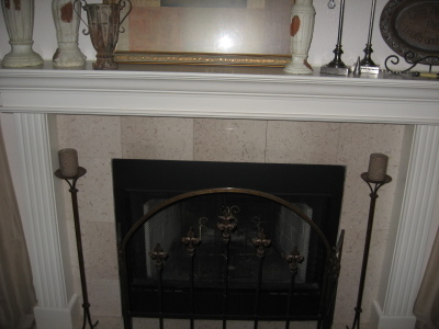 Fireplace_marble_002