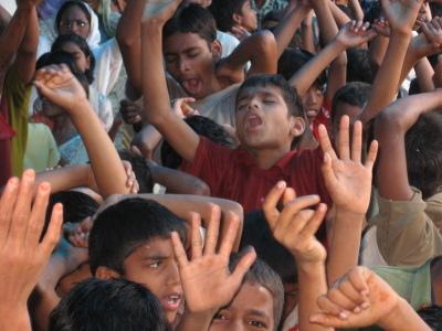 India_2008_cindy_2_361_2