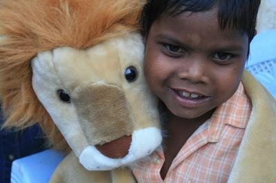 India_2008_cindy_236_2