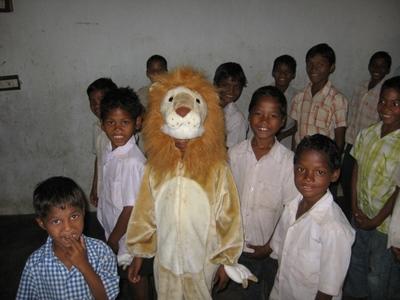 India_2008_cindy_2_1077