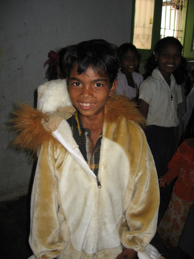 India_2008_cindy_2_1089