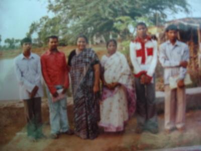 India_2008_cindy_2_728_2