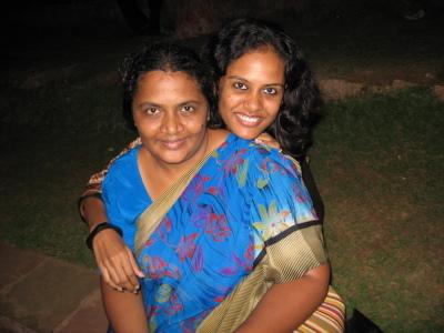 India_2008_cindy_2_774