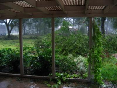 Hurricane_ike_08_028