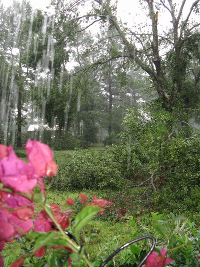 Hurricane_ike_08_106