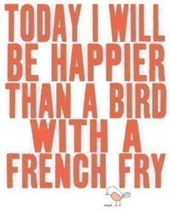 Bird_and_french_fry_2