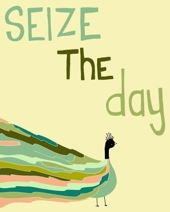 Sieze_the_day_2